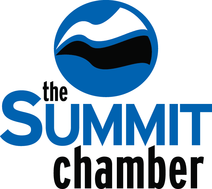 Summit Chamber of Commerce